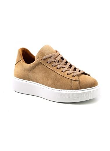 John May Sneakers Ten